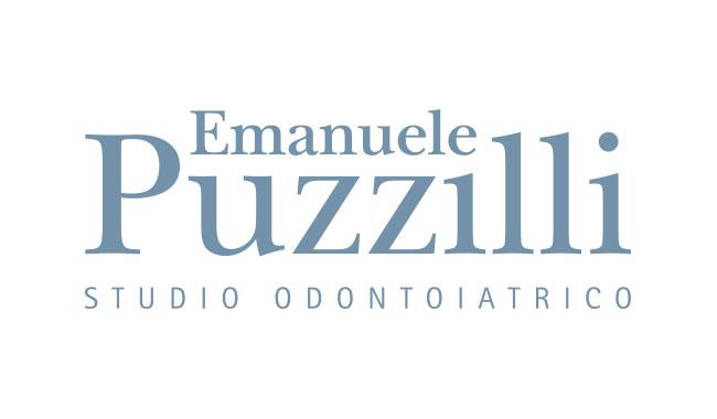 logo_E.puzzilli